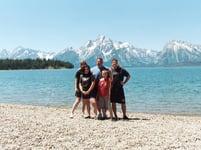 Garibaldi-Family-at-Jackson-Lake